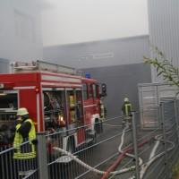 27-07-2014-memmingen-amendingen-brand-berger-galvanik-feuerwehr-rettungsdienst-poeppel-new-facts-eu (8)