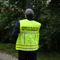 27-08-2014-ostallgaeu-kaufbeuren-klinikum-brand-feuerwehr-poeppel-new-facts-eu (10)