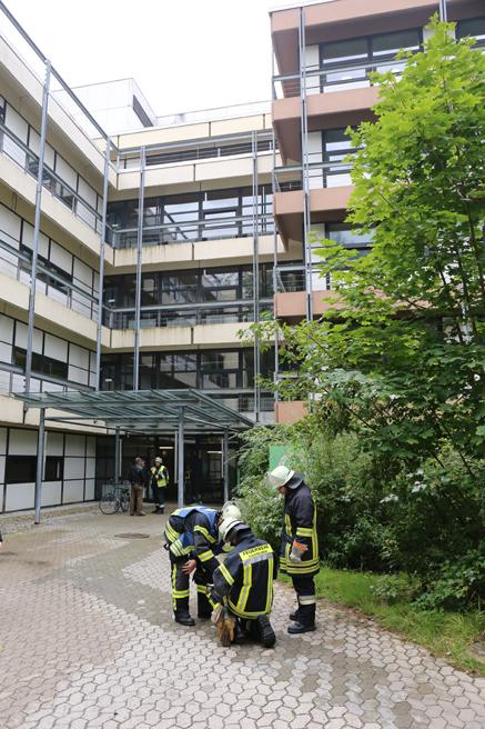 27-08-2014-ostallgaeu-kaufbeuren-klinikum-brand-feuerwehr-poeppel-new-facts-eu (1)