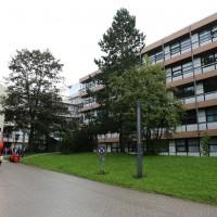 27-08-2014-ostallgaeu-kaufbeuren-klinikum-brand-feuerwehr-poeppel-new-facts-eu (13)