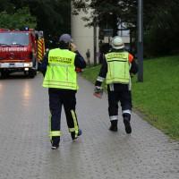 27-08-2014-ostallgaeu-kaufbeuren-klinikum-brand-feuerwehr-poeppel-new-facts-eu (14)