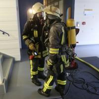 27-08-2014-ostallgaeu-kaufbeuren-klinikum-brand-feuerwehr-poeppel-new-facts-eu (15)