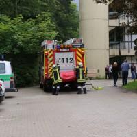 27-08-2014-ostallgaeu-kaufbeuren-klinikum-brand-feuerwehr-poeppel-new-facts-eu (2)