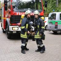 27-08-2014-ostallgaeu-kaufbeuren-klinikum-brand-feuerwehr-poeppel-new-facts-eu