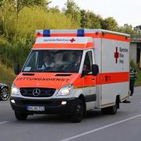 28-08-2014-a96-stetten-oberauerbach-unfall-verletzte-feuerwehr-rettungsdienst-groll-new-facts-eu (10)