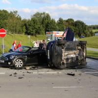 28-08-2014-a96-stetten-oberauerbach-unfall-verletzte-feuerwehr-rettungsdienst-groll-new-facts-eu (1)