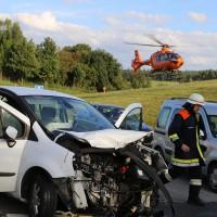 28-08-2014-a96-stetten-oberauerbach-unfall-verletzte-feuerwehr-rettungsdienst-groll-new-facts-eu (11)