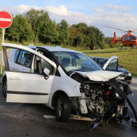 28-08-2014-a96-stetten-oberauerbach-unfall-verletzte-feuerwehr-rettungsdienst-groll-new-facts-eu (12)