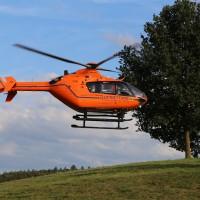 28-08-2014-a96-stetten-oberauerbach-unfall-verletzte-feuerwehr-rettungsdienst-groll-new-facts-eu (13)