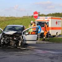 28-08-2014-a96-stetten-oberauerbach-unfall-verletzte-feuerwehr-rettungsdienst-groll-new-facts-eu (14)