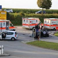 28-08-2014-a96-stetten-oberauerbach-unfall-verletzte-feuerwehr-rettungsdienst-groll-new-facts-eu (16)
