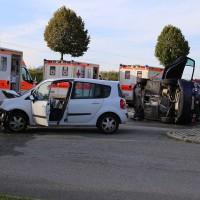 28-08-2014-a96-stetten-oberauerbach-unfall-verletzte-feuerwehr-rettungsdienst-groll-new-facts-eu (17)