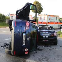 28-08-2014-a96-stetten-oberauerbach-unfall-verletzte-feuerwehr-rettungsdienst-groll-new-facts-eu (18)