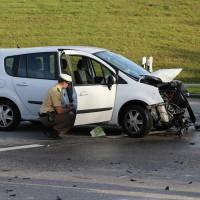 28-08-2014-a96-stetten-oberauerbach-unfall-verletzte-feuerwehr-rettungsdienst-groll-new-facts-eu (2)