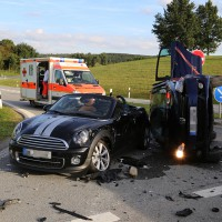 28-08-2014-a96-stetten-oberauerbach-unfall-verletzte-feuerwehr-rettungsdienst-groll-new-facts-eu (20)