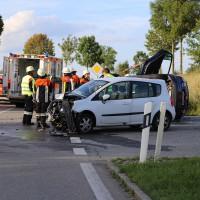 28-08-2014-a96-stetten-oberauerbach-unfall-verletzte-feuerwehr-rettungsdienst-groll-new-facts-eu
