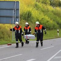 28-08-2014-a96-stetten-oberauerbach-unfall-verletzte-feuerwehr-rettungsdienst-groll-new-facts-eu (21)
