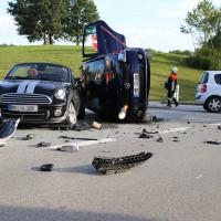 28-08-2014-a96-stetten-oberauerbach-unfall-verletzte-feuerwehr-rettungsdienst-groll-new-facts-eu (4)