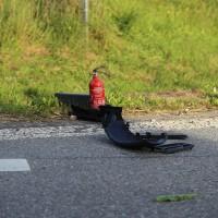 28-08-2014-a96-stetten-oberauerbach-unfall-verletzte-feuerwehr-rettungsdienst-groll-new-facts-eu (5)