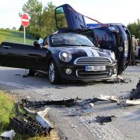 28-08-2014-a96-stetten-oberauerbach-unfall-verletzte-feuerwehr-rettungsdienst-groll-new-facts-eu (6)