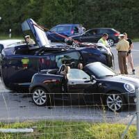 28-08-2014-a96-stetten-oberauerbach-unfall-verletzte-feuerwehr-rettungsdienst-groll-new-facts-eu (7)