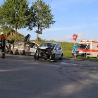 28-08-2014-a96-stetten-oberauerbach-unfall-verletzte-feuerwehr-rettungsdienst-groll-new-facts-eu (8)