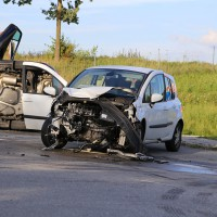 28-08-2014-a96-stetten-oberauerbach-unfall-verletzte-feuerwehr-rettungsdienst-groll-new-facts-eu (9)