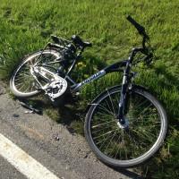 31-07-2014-lindau-scheidegg-b308-unfall-radfahrer-motorrad-toedlich-raedler-new-facts-eu (1)