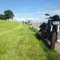 31-07-2014-lindau-scheidegg-b308-unfall-radfahrer-motorrad-toedlich-raedler-new-facts-eu
