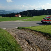 31-07-2014-lindau-scheidegg-b308-unfall-radfahrer-motorrad-toedlich-raedler-new-facts-eu (3)
