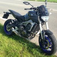31-07-2014-lindau-scheidegg-b308-unfall-radfahrer-motorrad-toedlich-raedler-new-facts-eu (4)