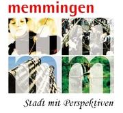 Foto: Stadt Memmingen