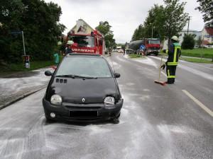 Foto: Feuerwehr Ravensburg