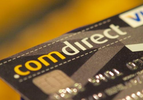 comdirect-Bank, über dts Nachrichtenagentur