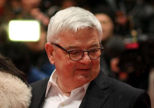 Joschka Fischer, über dts Nachrichtenagentur