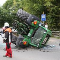02-09-2014-unterallgaeu-fellheim-traktor-krad-sperrung-feuerwehr-poeppel-new-facts-eu (2)