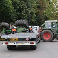 02-09-2014-unterallgaeu-fellheim-traktor-krad-sperrung-feuerwehr-poeppel-new-facts-eu (5)