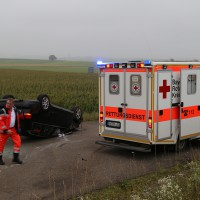 04-09-2014-unterallgaeu-apfeltrach-unfall-feeurwehr-groll-new-facts-eu (1)