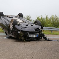 04-09-2014-unterallgaeu-apfeltrach-unfall-feeurwehr-groll-new-facts-eu (14)