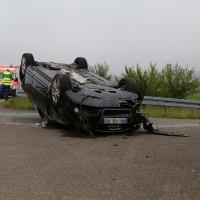 04-09-2014-unterallgaeu-apfeltrach-unfall-feeurwehr-groll-new-facts-eu (15)