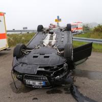 04-09-2014-unterallgaeu-apfeltrach-unfall-feeurwehr-groll-new-facts-eu (16)