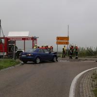 04-09-2014-unterallgaeu-apfeltrach-unfall-feeurwehr-groll-new-facts-eu