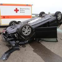 04-09-2014-unterallgaeu-apfeltrach-unfall-feeurwehr-groll-new-facts-eu (21)