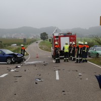 04-09-2014-unterallgaeu-apfeltrach-unfall-feeurwehr-groll-new-facts-eu (22)