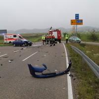 04-09-2014-unterallgaeu-apfeltrach-unfall-feeurwehr-groll-new-facts-eu (4)