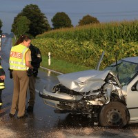 05-09-2014-buxheim-steinheim-egelseerstrasse-unfall-frontal-verletzt-feuerwehr-poeppel-new-facts-eu (13)