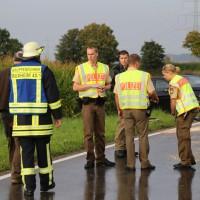 05-09-2014-buxheim-steinheim-egelseerstrasse-unfall-frontal-verletzt-feuerwehr-poeppel-new-facts-eu (17)