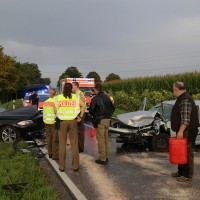 05-09-2014-buxheim-steinheim-egelseerstrasse-unfall-frontal-verletzt-feuerwehr-poeppel-new-facts-eu