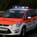05-09-2014-buxheim-steinheim-egelseerstrasse-unfall-frontal-verletzt-feuerwehr-poeppel-new-facts-eu (9)