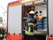 06-09-2014-feuerwehr-kempten-tag-offenen-tuer-groll-new-facts-eu (25)